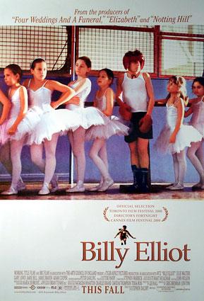 BillyEliot.jpg